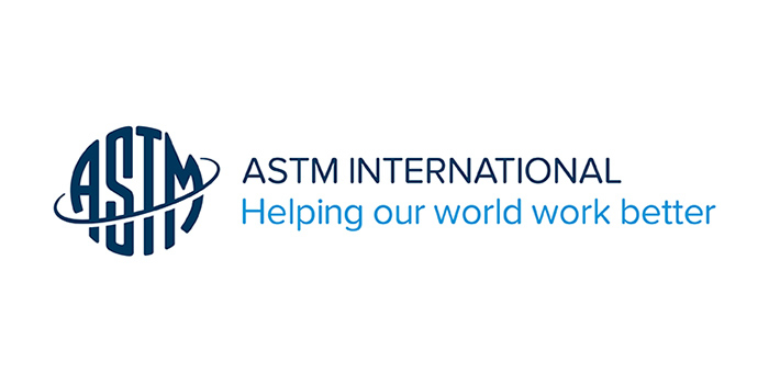 ASTM launches rubber sustainability subcommittee