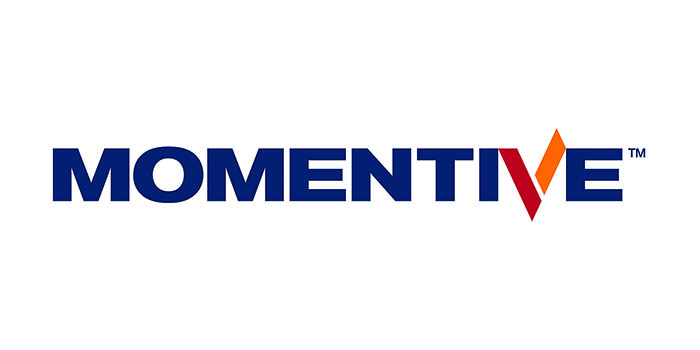 Momentive looks to specialty segment for future growth