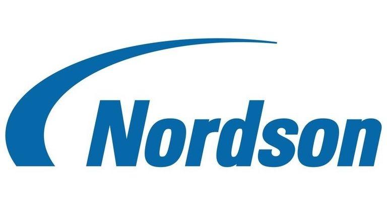 Nordson acquires Fluortek