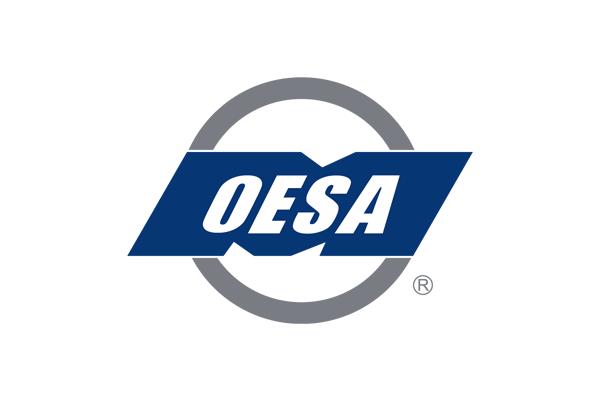 OESA elects new board chair
