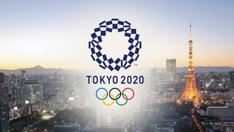 Bridgestone adjusts to prepare for 2021 Olympics