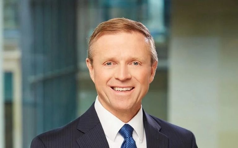 Longtime Toyota supply chain exec to retire
