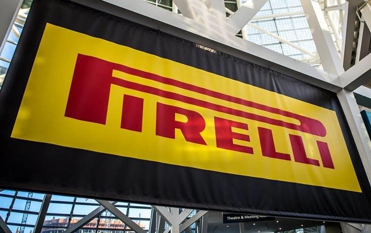 Pirelli set to raise U.S. tire prices