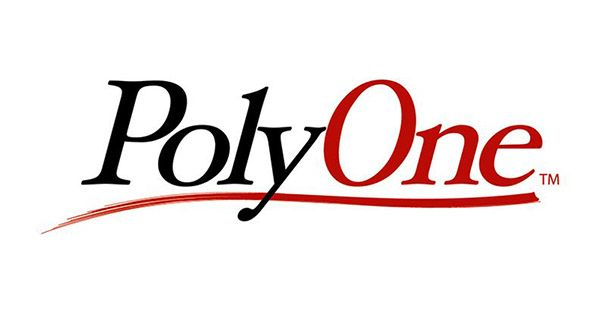 PolyOne consolidating operations, cutting jobs in North Carolina