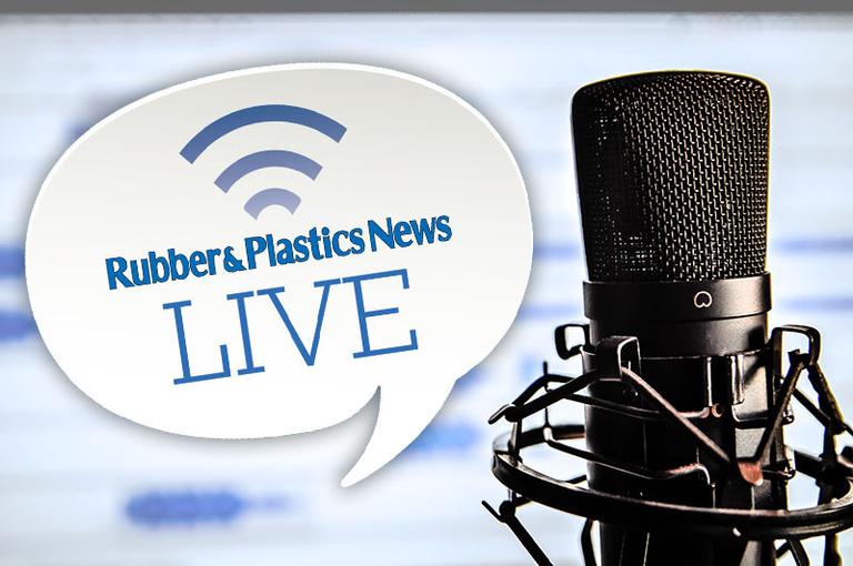 Still time to register for RPN Livestream on hose industry