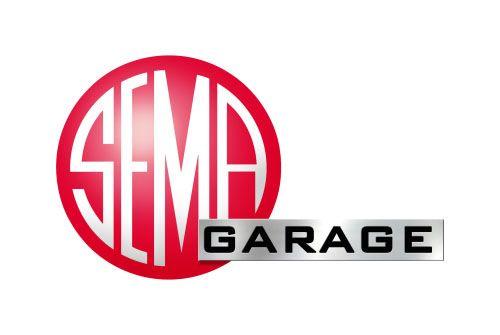 SEMA considering second 'garage' on East Coast