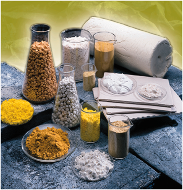 Understanding and Selecting Performance Additives