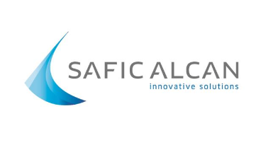 Safic-Alcan and Arkema working together on distribution deal
