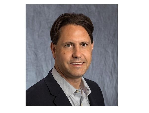 Momentive names new CEO