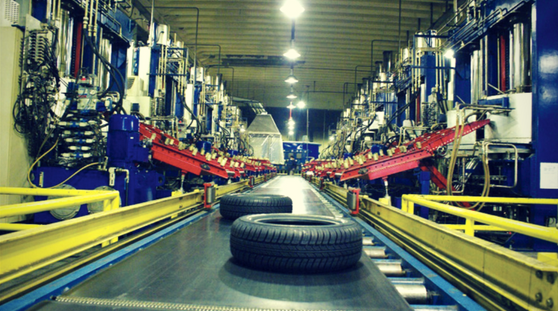 Sailun to expand Vietnam tire capacity