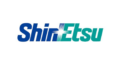 Shin-Etsu silicones business reports higher annual profits