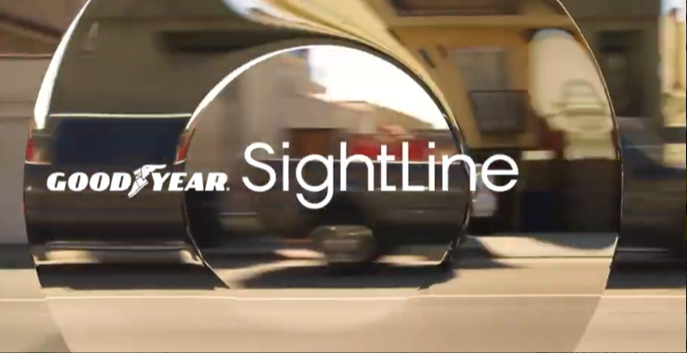 Watch: Goodyear targeting delivery sector with 'SightLine' telematics