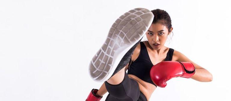 India's polyurethane footwear market booming