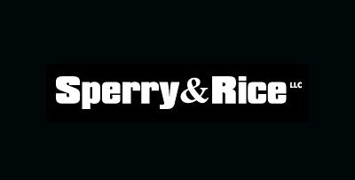 JobsOhio funding gives Sperry & Rice room to grow