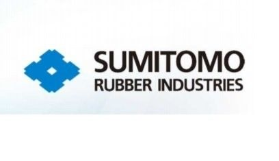 Sumitomo Rubber's Q1 profits plummet as 'sharp downturn' takes hold