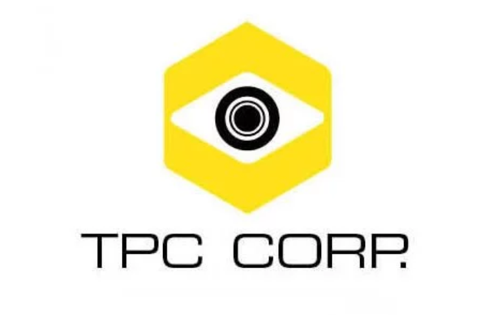 TPC Wire & Cable threads together acquisitions, sales growth to double in size