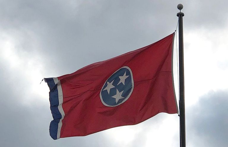 Bates Rubber closing in Tennessee