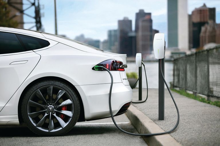 Henniges' Tesla partnership gives it a boost in EV space