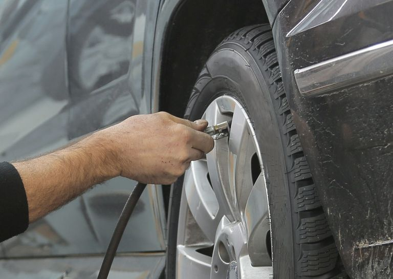 Nokian launches campaign to educate drivers about vehicle maintenance