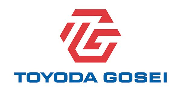 Toyoda Gosei vows to cut emissions