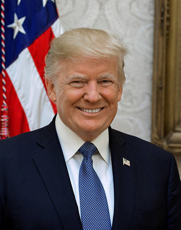 Trump to visit Dana plant near Detroit