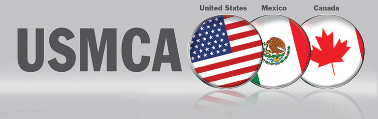 Auto industry receives USMCA rulebook