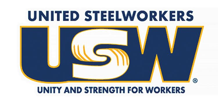 USW backs Biden's presidential bid