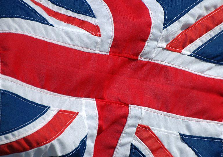 U.K. approves new tariff rates, reducing tire import duties