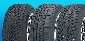 ZC Rubber beefs up winter tire offering for Europe