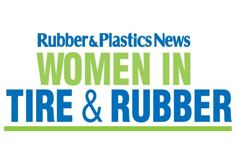 RPN to celebrate women in tire, rubber industries