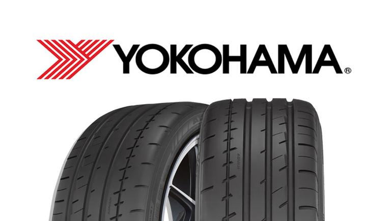 Yokohama set to raise tire prices
