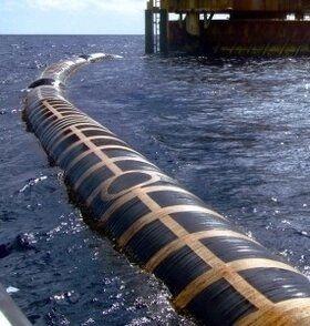 Yokohama cuts marine hose subsidiary in Italy