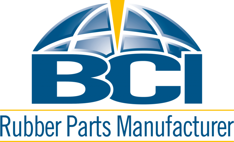 BCI Rubber looks for growth after acquisition