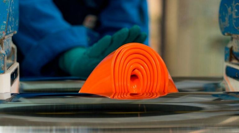 Elkem signs $142 million in silicone deals at China expo