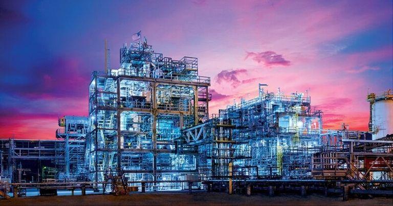 ExxonMobil to cut 1,600 jobs across European operations