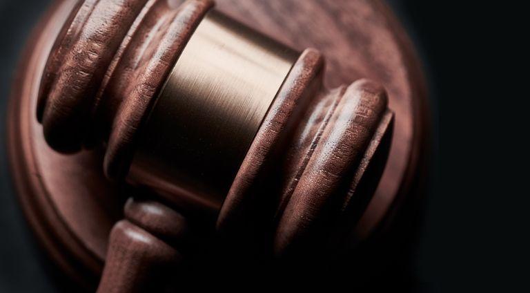 Judge dismisses class-action suit against Denka