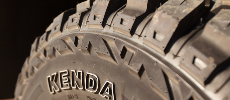 Kenda Tires adds to European team