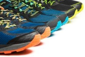 China's footwear exports bounce back from coronavirus impact