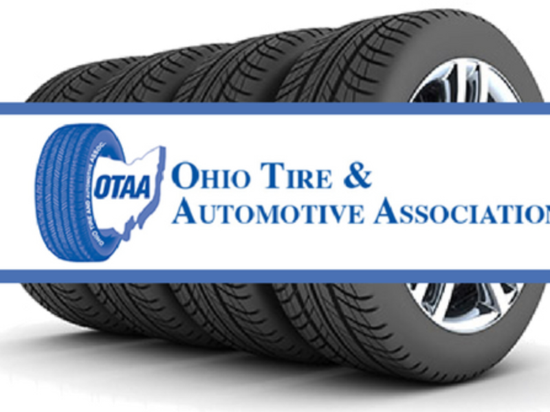 Used Tires Columbus Ohio >> Ohio S New Used Tire Legislation Takes Effect