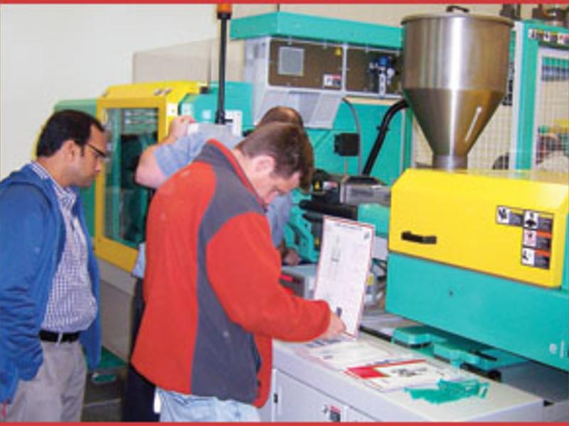 Arburg-spotlights-consistency-quality-control-speed-at-seminar