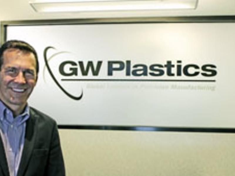 GW-Plastics-to-expand-Vermont-facility