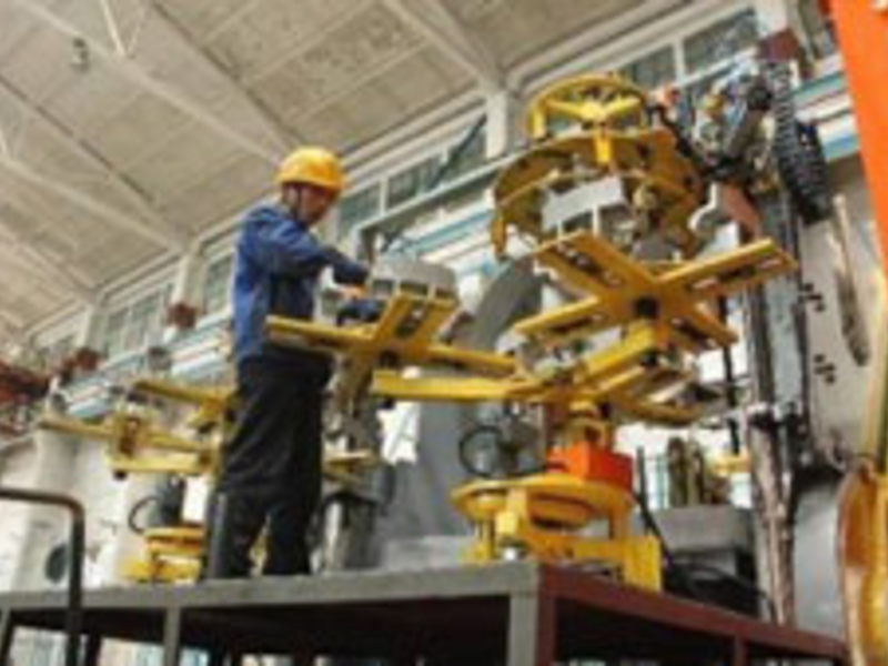 Rubber-machinery-makers-adapt-to-a-new-order