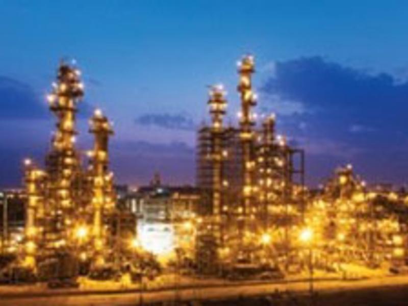 Sabic-ExxonMobil-start-up-Kemya-JV-rubber-plant