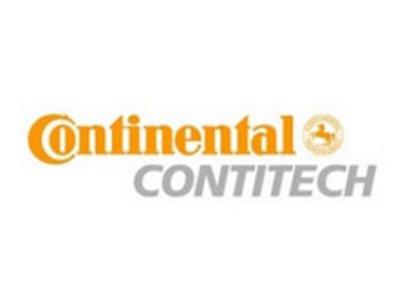 ContiTech acquires air springs business