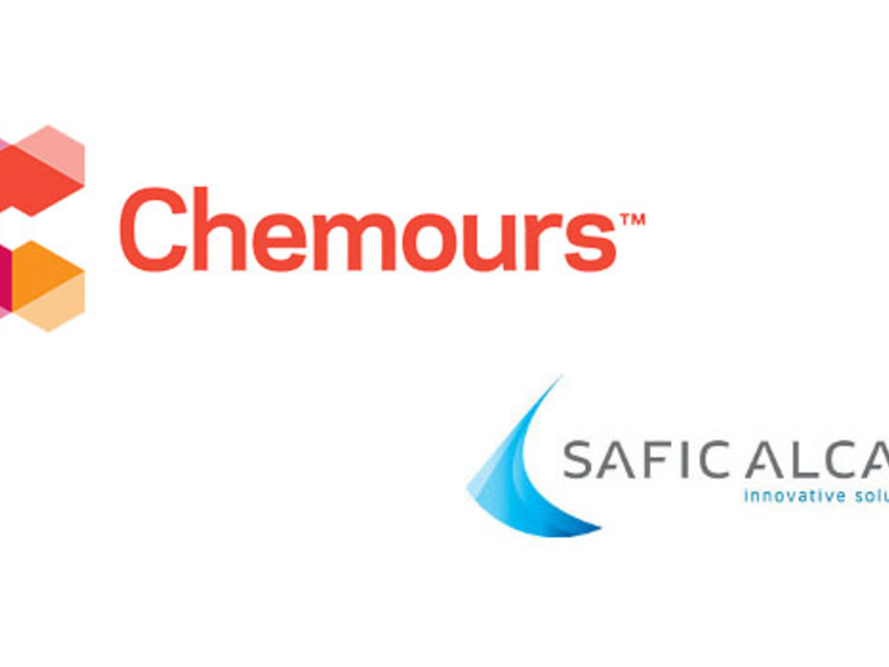 Chemours-Safic-Alcan-expand-fluoroelastomers-deal