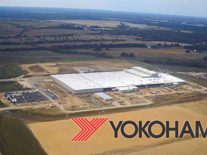 Yokohama-fires-29-employees-at-Mississippi-plant