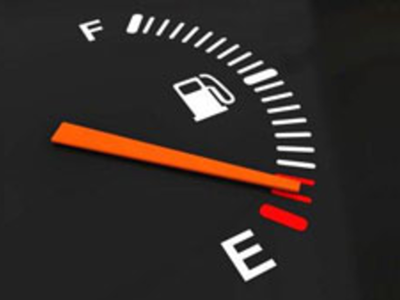 NHTSA-EPA-under-fire-for-fuel-economy-standards-hearing-schedule