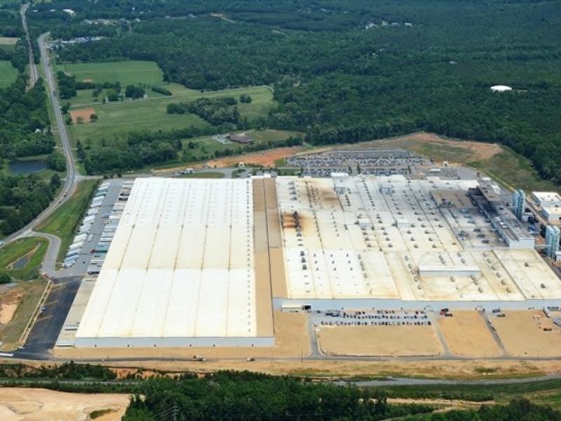 Georgia-Bartow-County-backing-Toyo-U S -plant-expansion