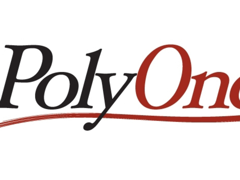 PolyOne sells Performance Products & Solutions unit in $775