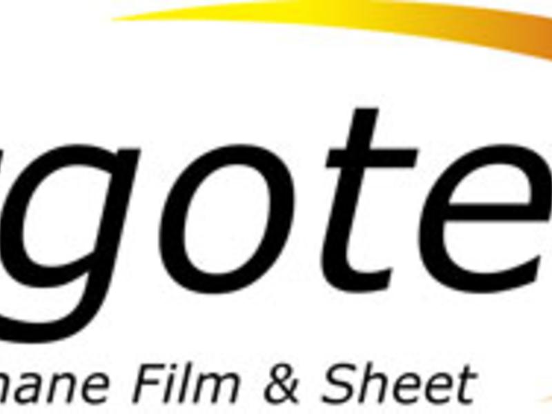 Argotec-broadens-TPU-film-sheet-reach-with-acquisition